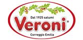 Logo-Veroni