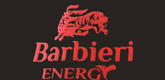 logo-barbieri-energy