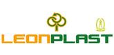 logo-leonplast