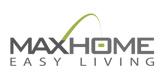 logo-maxhome