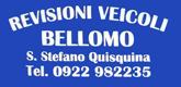 logo-revisioni-bellomo