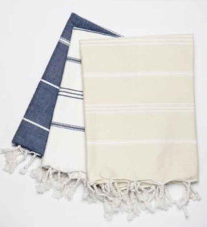 shawal